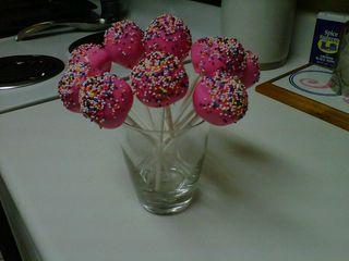 Cakepopballoon1