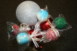 Winter cakepops 002