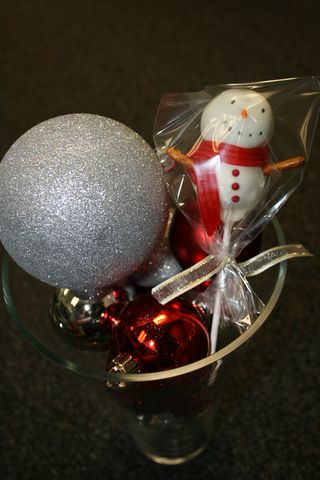 Winter cakepops 004