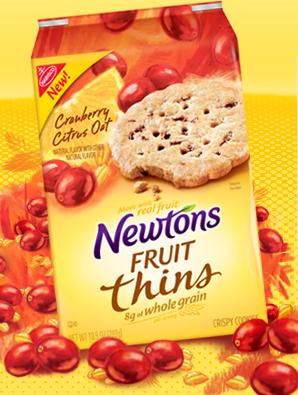 Newton_Fruit_Thins