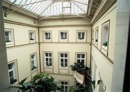 Hotel Wandl 2
