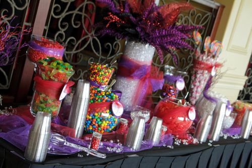 Candy buffet2
